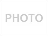 Фото  1 Дренажная геомембрана Изостуд 0,4. Рулон 2х20м. Доставка по Украине. Оплата при получении. 893473